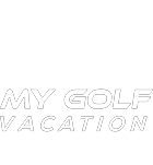 Golf Vacation Packages at My Golf Vacation